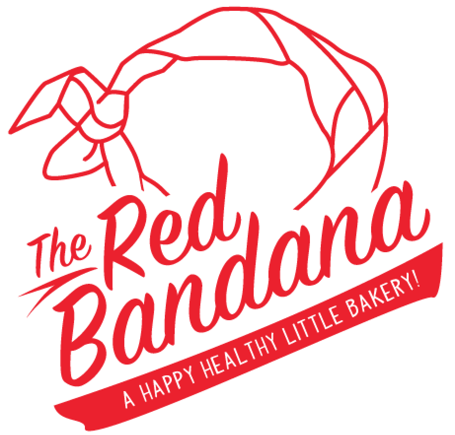 The Red Bandana Bakery